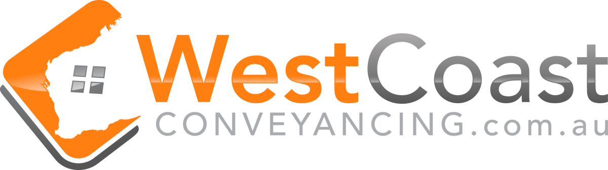 WestCoast Conveyancing logo